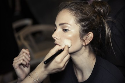 designers-remix-copenhagen-fashion-week-spring-summer-2015-backstage-32
