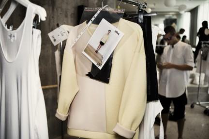 designers-remix-copenhagen-fashion-week-spring-summer-2015-backstage-33