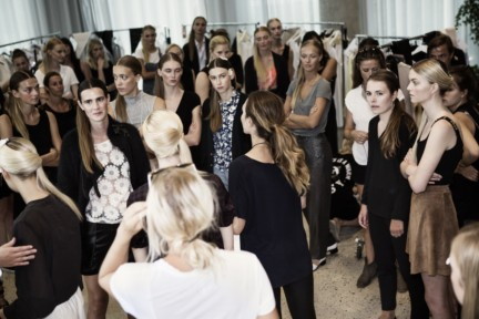 designers-remix-copenhagen-fashion-week-spring-summer-2015-backstage-35