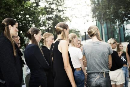 designers-remix-copenhagen-fashion-week-spring-summer-2015-backstage-36