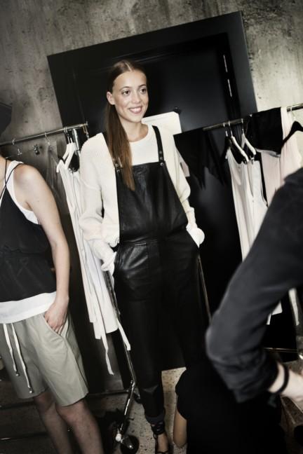 designers-remix-copenhagen-fashion-week-spring-summer-2015-backstage-40