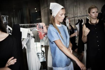 designers-remix-copenhagen-fashion-week-spring-summer-2015-backstage-42