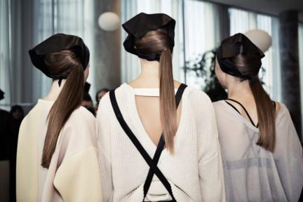 designers-remix-copenhagen-fashion-week-spring-summer-2015-backstage-45