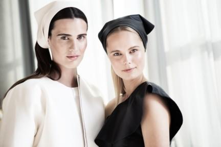 designers-remix-copenhagen-fashion-week-spring-summer-2015-backstage-46