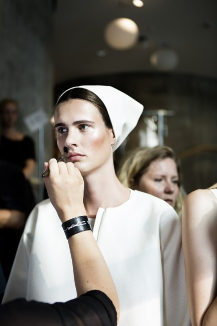 designers-remix-copenhagen-fashion-week-spring-summer-2015-backstage-48
