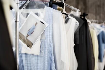 designers-remix-copenhagen-fashion-week-spring-summer-2015-backstage-5