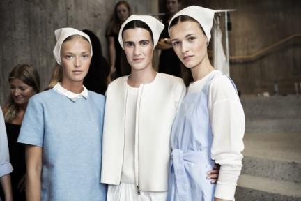designers-remix-copenhagen-fashion-week-spring-summer-2015-backstage-51