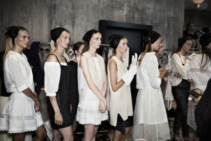 designers-remix-copenhagen-fashion-week-spring-summer-2015-backstage-52