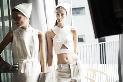designers-remix-copenhagen-fashion-week-spring-summer-2015-backstage-53