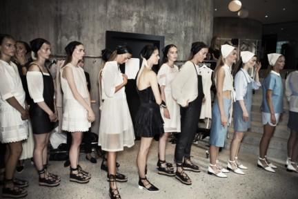 designers-remix-copenhagen-fashion-week-spring-summer-2015-backstage-54