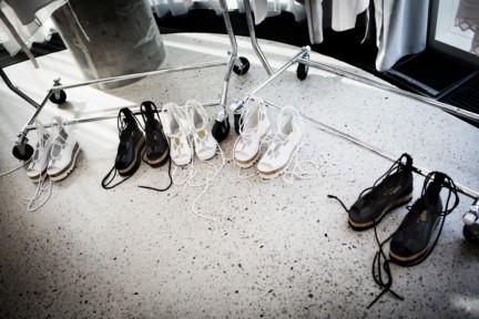 designers-remix-copenhagen-fashion-week-spring-summer-2015-backstage-6