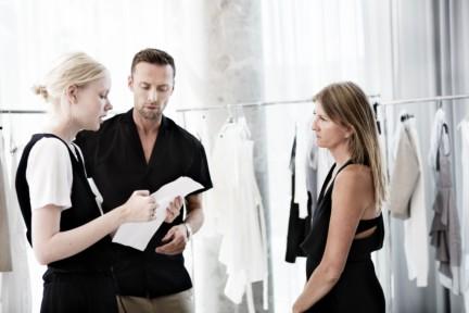 designers-remix-copenhagen-fashion-week-spring-summer-2015-backstage-7