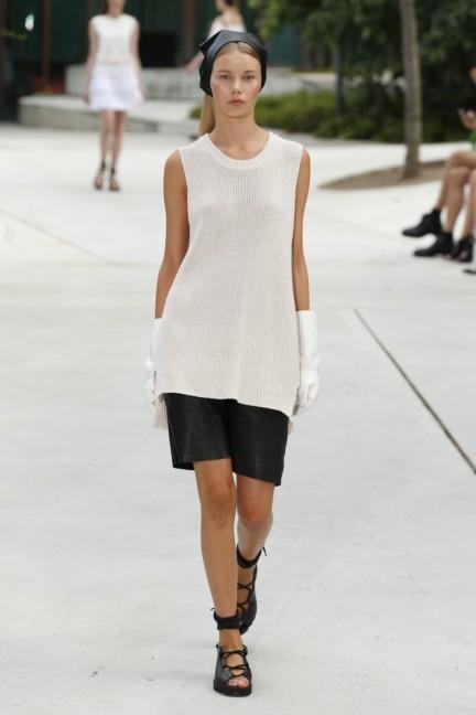designers-remix-copenhagen-fashion-week-spring-summer-2015-15