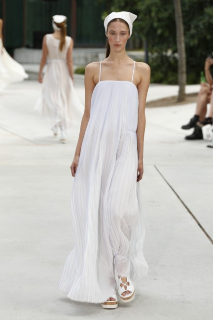 designers-remix-copenhagen-fashion-week-spring-summer-2015-37