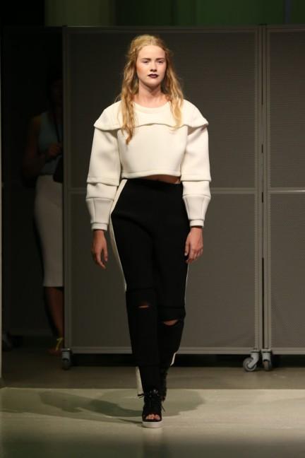 designskolen-kolding-copenhagen-fashion-week-spring-summer-2015-10
