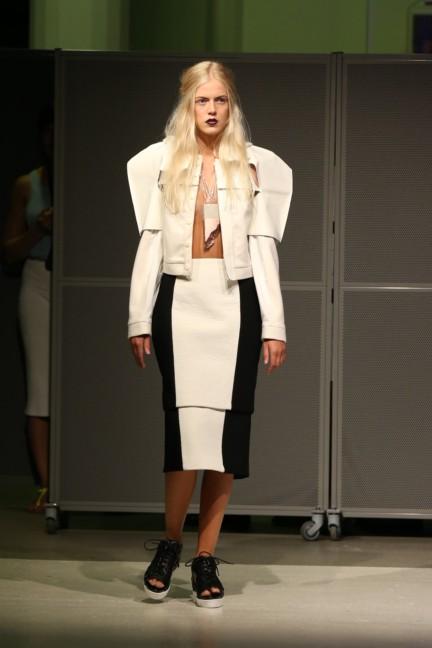 designskolen-kolding-copenhagen-fashion-week-spring-summer-2015-12