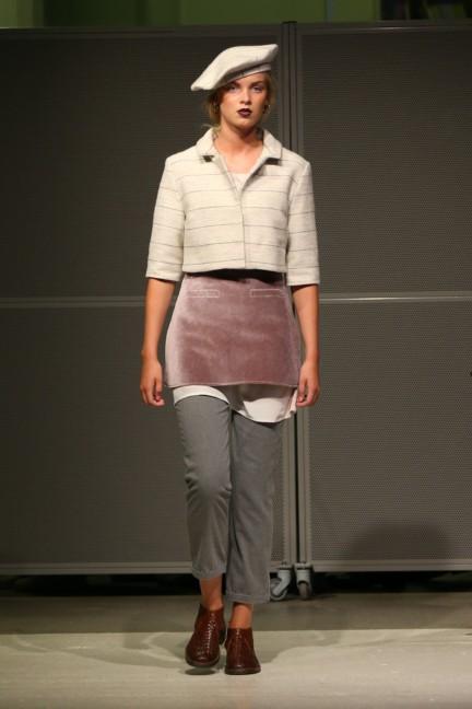 designskolen-kolding-copenhagen-fashion-week-spring-summer-2015-13