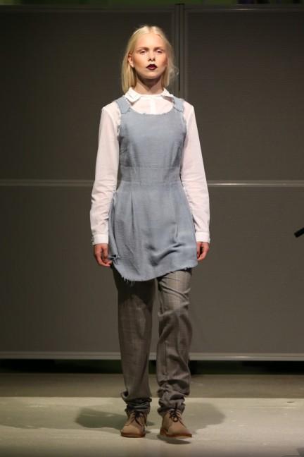 designskolen-kolding-copenhagen-fashion-week-spring-summer-2015-16