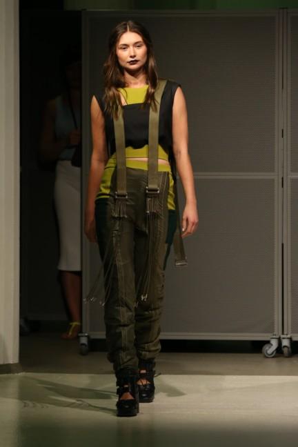 designskolen-kolding-copenhagen-fashion-week-spring-summer-2015-18