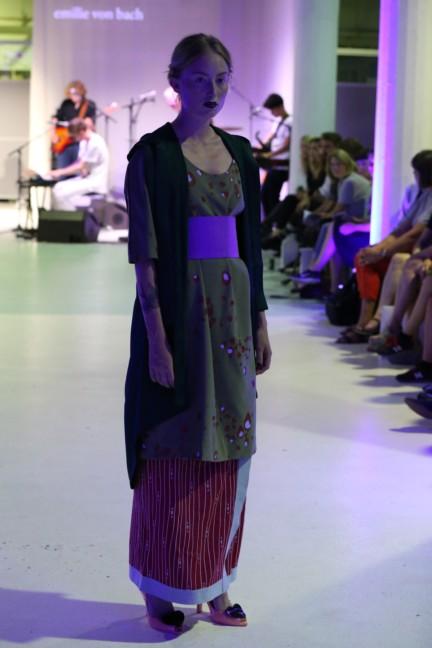 designskolen-kolding-copenhagen-fashion-week-spring-summer-2015-2