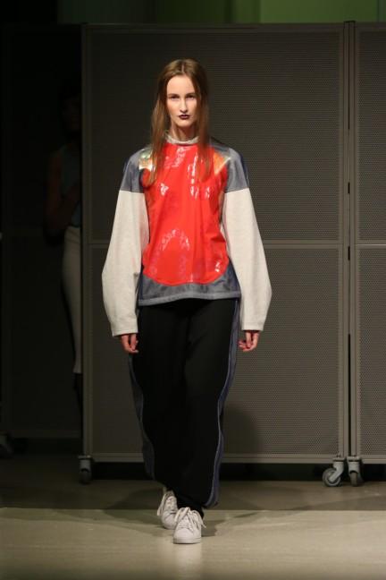 designskolen-kolding-copenhagen-fashion-week-spring-summer-2015-27