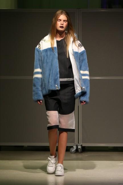 designskolen-kolding-copenhagen-fashion-week-spring-summer-2015-29