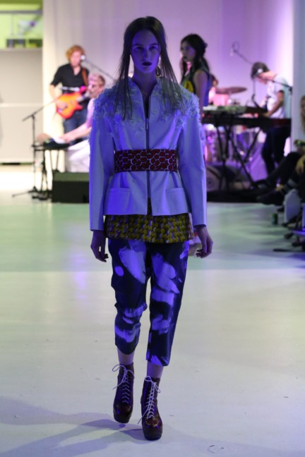designskolen-kolding-copenhagen-fashion-week-spring-summer-2015-3