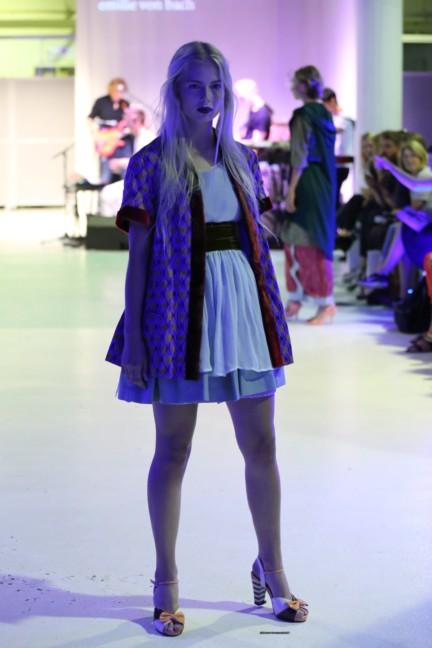 designskolen-kolding-copenhagen-fashion-week-spring-summer-2015-4