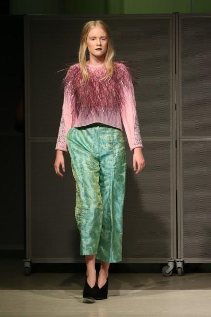 designskolen-kolding-copenhagen-fashion-week-spring-summer-2015-45