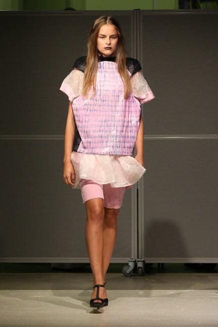 designskolen-kolding-copenhagen-fashion-week-spring-summer-2015-46