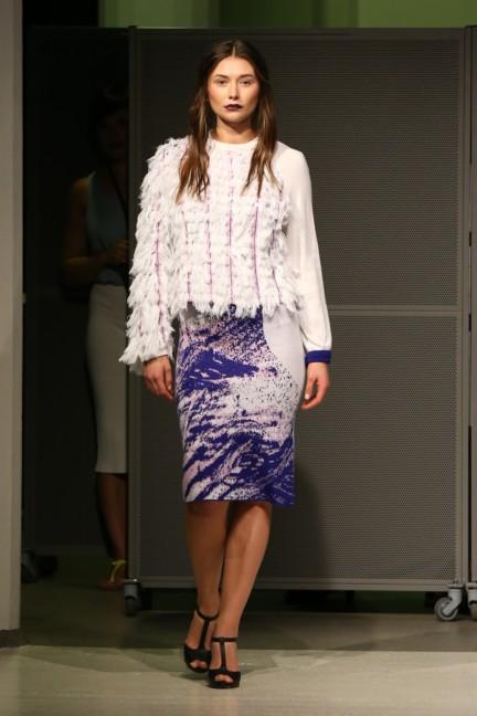 designskolen-kolding-copenhagen-fashion-week-spring-summer-2015-48