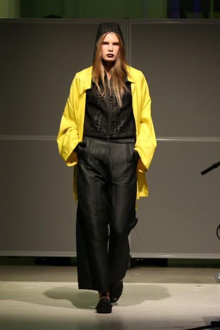 designskolen-kolding-copenhagen-fashion-week-spring-summer-2015-5