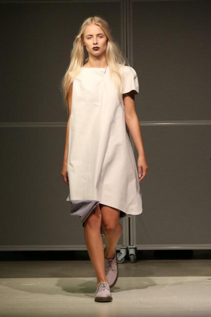 designskolen-kolding-copenhagen-fashion-week-spring-summer-2015-51