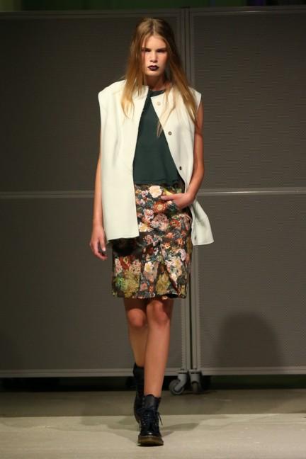 designskolen-kolding-copenhagen-fashion-week-spring-summer-2015-52