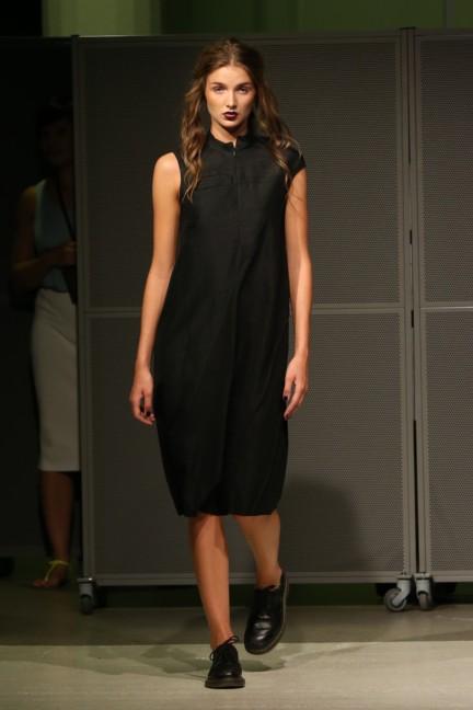 designskolen-kolding-copenhagen-fashion-week-spring-summer-2015-54