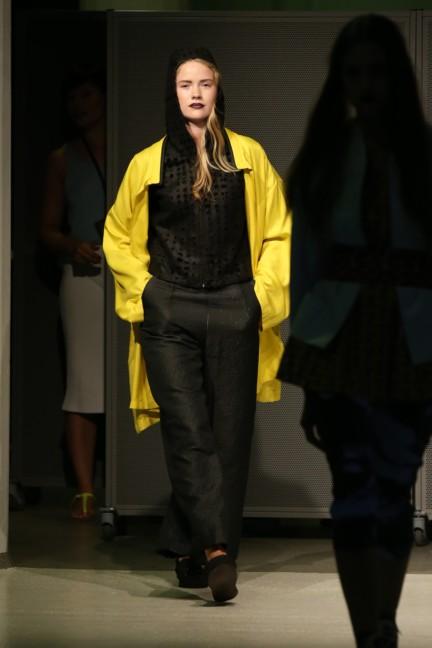 designskolen-kolding-copenhagen-fashion-week-spring-summer-2015-56