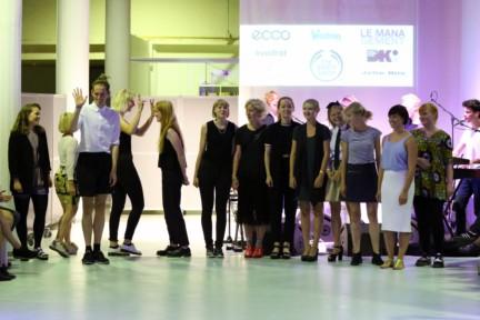designskolen-kolding-copenhagen-fashion-week-spring-summer-2015-57
