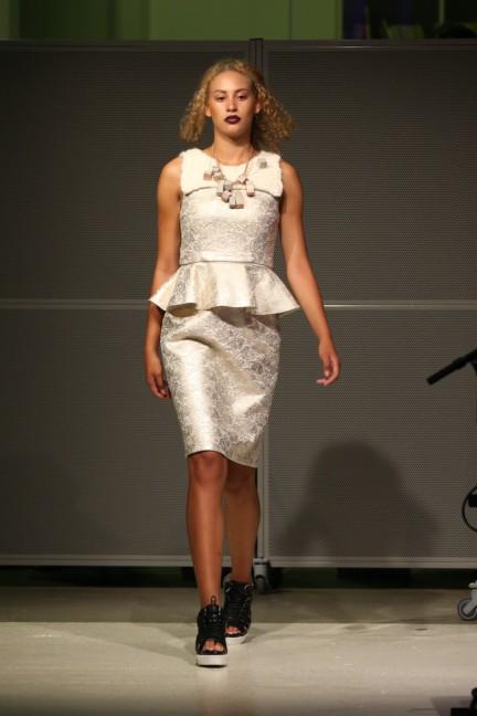 designskolen-kolding-copenhagen-fashion-week-spring-summer-2015-9