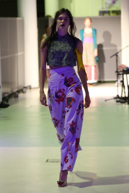 designskolen-kolding-copenhagen-fashion-week-spring-summer-2015