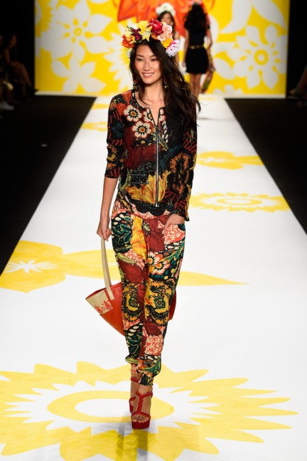 desigual-new-york-fashion-week-spring-summer-2015-2