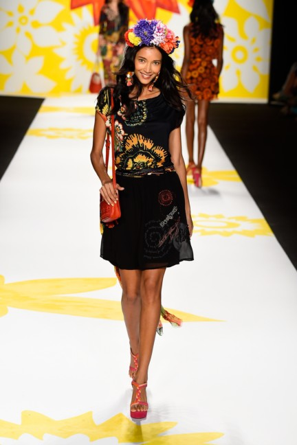 desigual-new-york-fashion-week-spring-summer-2015-3