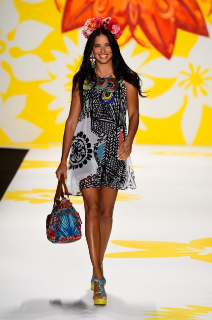 desigual-new-york-fashion-week-spring-summer-2015-7