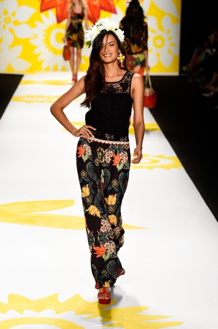 desigual-new-york-fashion-week-spring-summer-2015-9