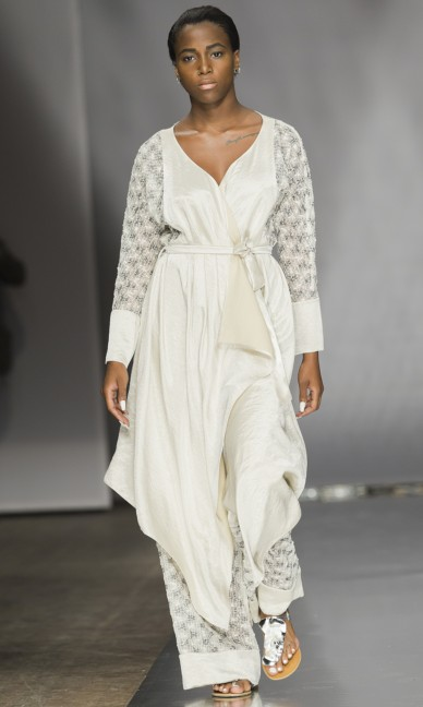 diana-orving-fashion-week-stockholm-spring-summer-2015-15
