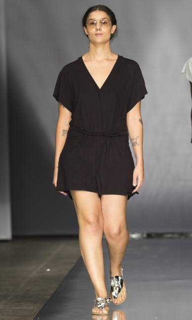 diana-orving-fashion-week-stockholm-spring-summer-2015-22