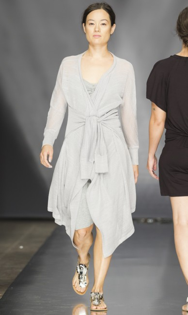 diana-orving-fashion-week-stockholm-spring-summer-2015-23