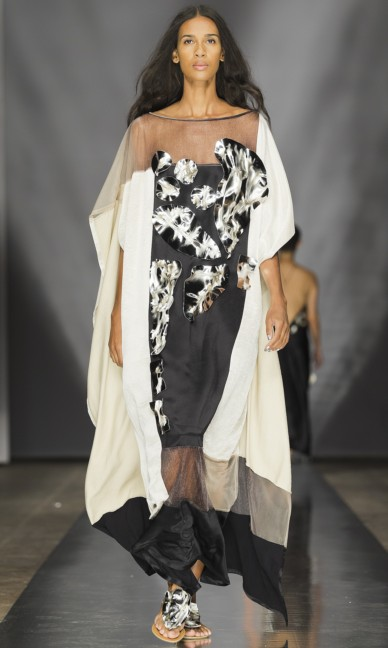 diana-orving-fashion-week-stockholm-spring-summer-2015-34