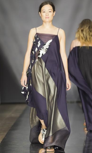 diana-orving-fashion-week-stockholm-spring-summer-2015-36