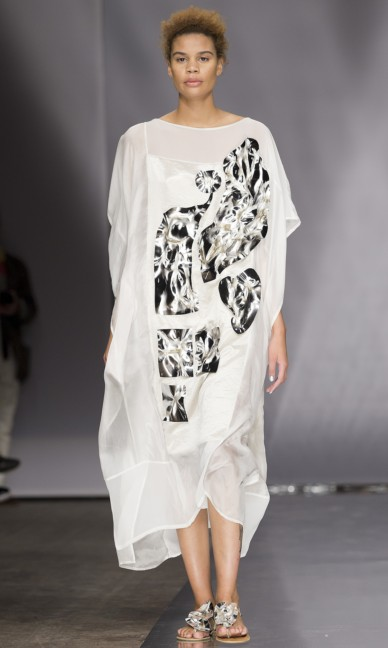 diana-orving-fashion-week-stockholm-spring-summer-2015-38