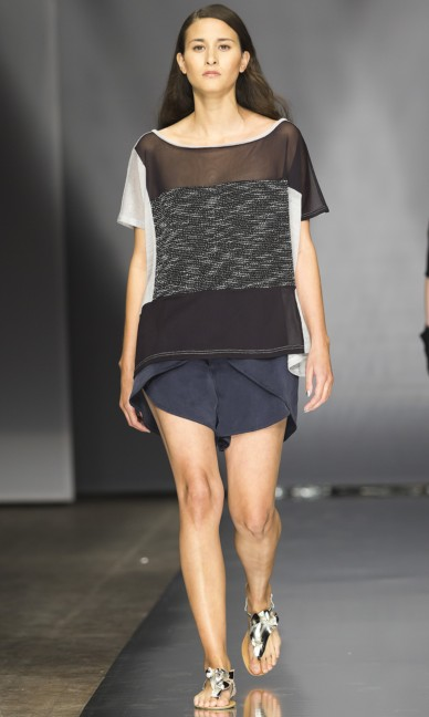 diana-orving-fashion-week-stockholm-spring-summer-2015-8